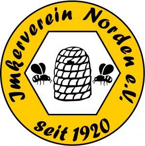 Logo_Imkerverein
