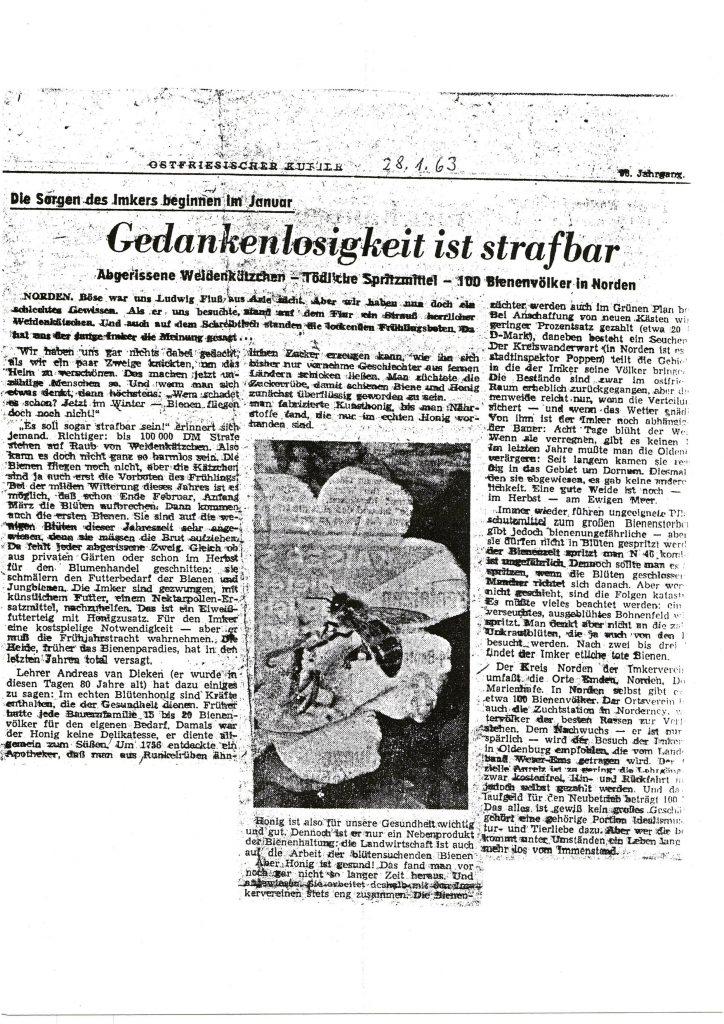 Gedankenlosigkeit ist strafbar_1963